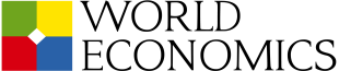 World Economics - Insight , Analysis and Data